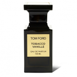 Tom Ford Private Blend Tobacco Vanille eau de parfum £195 for 100ml from Selfridges