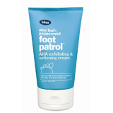 Bliss Foot Patrol £18.40 for 75ml bottle at Bliss Spa