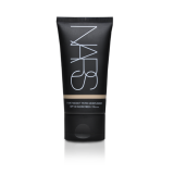 Nars Pure Radiant Tinted Moisturizer £27 from Selfridges