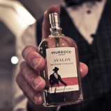 Murdock London fragrance