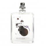 Molecule 01 Eau de Toilette by Eccentric Molecules, 64 for 100ml  from www.liberty.co.uk