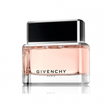 Givenchy Dahlia Noir Eau de Parfum, 61 for 50ml from www.feelunique.com