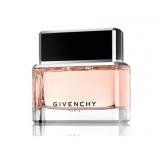 Givenchy Dahlia Noir Eau de Parfum, £61 for 50ml from www.feelunique.com