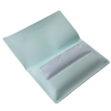 Shiseido blotting paper, 17.50 from John Lewis