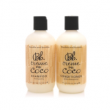 Bumble & Bumble Creme De Coco Shine Duo £29.60 from www.lookfantastic.com
