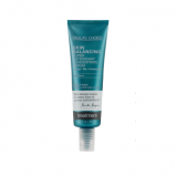 Skin Balancing Super Antioxidant Concentrate Serum £27.20 from www.paulaschoice.co.uk