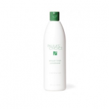 Smooth Finish Conditioner £15.95 from www.paulaschoice.co.uk