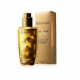 Kerastase Elixir Ultime Versatile Beautifying Oil