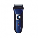 Braun Wet & Dry Shaver Series 3380 £139.99 from Argos