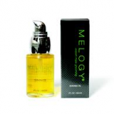 Melogy Shave Oil £32 for 30ml