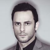 Carmelo Guastella
