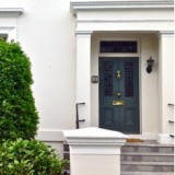 Clinic Dray, 11b Albert Place, London, W8 5PD