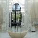 The Royal Mansour Spa