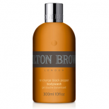 Molton Brown's Recharge Black Pepper £18.00 for 300ml at Heal's