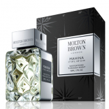 Molton Brown's Mahina Scent £60.00 for 50ml at John Lewis