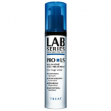 Lab Series Pro LS All-in-One Face Treatment £22.00 for 50ml at Boots