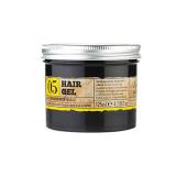 Teds Grooming Room - Hair Gel £6.50 for 125ml at www.tedbaker.com