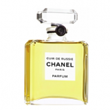 Chanel - Cuir Du Russie 15ml POA exclusively from Chanel
