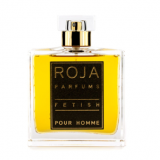 Roja Dove - Fetish Pour Homme £195 for 100ml at Fortnum and Mason