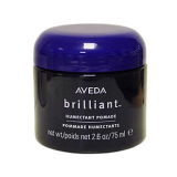 Aveda - Brilliant Humectant Pommade £17.00 for 75ml at Aveda