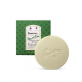Penhaligons - English Fern Shaving Soap Refil £22.00 for 100g