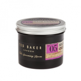 Ted Baker Hair Cream £6.50 for 125ml at Boots