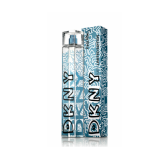 DKNY Men Limited Edition EDT £39.00 for 100ml Nationwide
