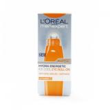L'Oreal Men Expert Boost Turbo Eye Roll On 10ml £7.25 for 10ml at Superdrug
