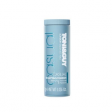 Toni&Guy Casual Sculpting Powder £7.19 For 0.035 Oz At Boots