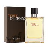 Terre d'Hermès £39.50 for 50ml EDT at Harrods