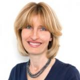 Dr Elizabeth Dancey