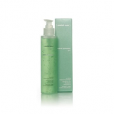 Active Pureness Gel - Purifying Rebalancing Cleanser around £20 for 200ml