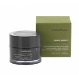 Man Space Extra Protection Cream around £51 for 50ml