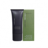 Man Space Age Performer - Age Recover Serum around £35 for 50ml