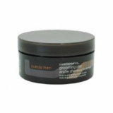 Aveda Men Pure-Formance Grooming Clay £20.00 for 75ml at www.aveda.com