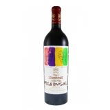 Château Mouton Rothschild P.O.A from www.chateau-mouton-rothschild.com
