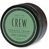 American CREW's Forming Cream