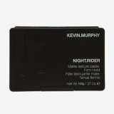 Kevin Murphy Night Rider Matte Texture Paste in Firm Hold around £22 for 100g at www.kevinmurphy.com