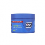 VO5 Extreme Gel Wax, £3.89 for 75ml, Available at Superdrug stores nationwide