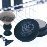 No.88 Shaving Set £175.00 at czechandspeakefragrances.com