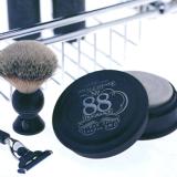 No.88 Shaving Set £175.00 at czechandspeakefragrances.com
