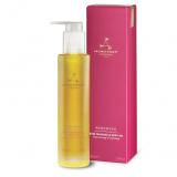 Aromatherapy Associates Rose Massage and Body Oil