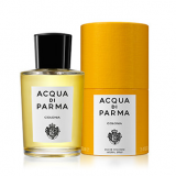 Acqua di Parma Colonia, £53 for 50ml, available from John Lewis