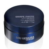 Shu Uemura Shape Paste Sculpting Putty £24 for 75ml, available from Selfridges
