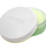 Creme de La Mer lip balm, £42 for 9g, available from John Lewis