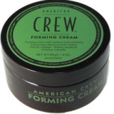 American Crew Forming Cream, £13.45 for 85g at www.mankind.co.uk