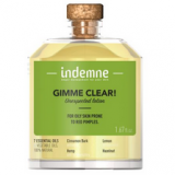 Indemne Gimme Clear Solution, £17.99 available at www.indemne.fr
