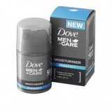 Dove Men+Care Moisturiser Hydrate +, £5.99 available at Boots