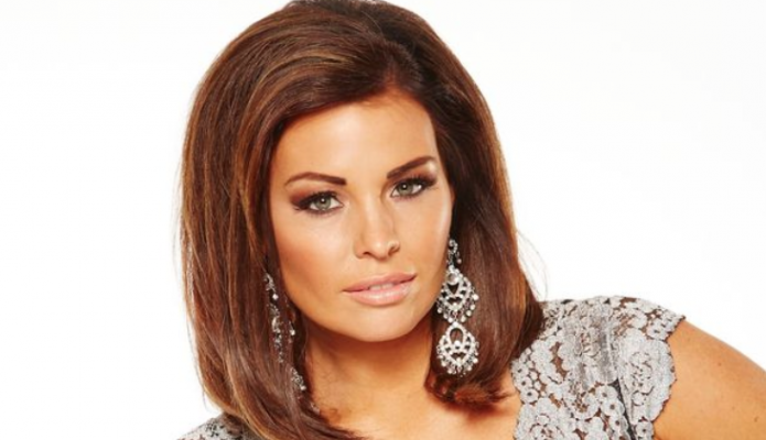 Jessica Wright The Grooming Guidethe Grooming Guide