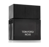 Tom Ford Noir, £80 for 100ml at Selfridges